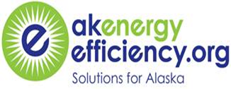 Alaska Energy Efficiency