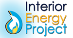 Interior Energy Project